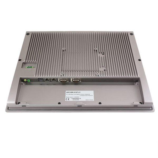 Aplex ARCHMI-815 Panel PC