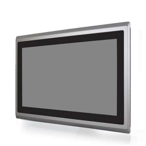 Aplex ARCHMI-816 Panel PC