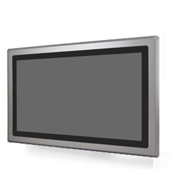 Aplex ARCHMI-818 Fansız Panel PC