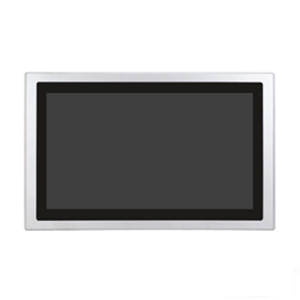Aplex ARCHMI-818 Panel PC