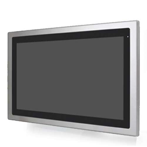 Aplex ARCHMI-821 Panel PC