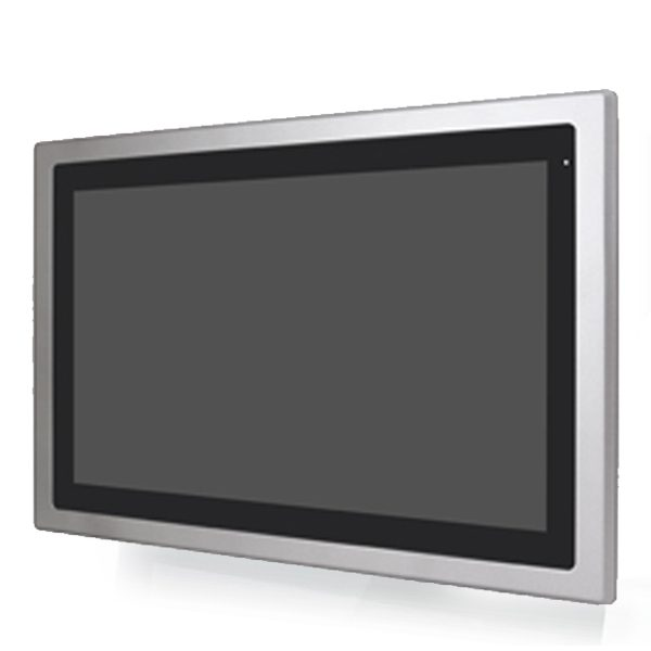 Aplex ARCHMI-821 Panel PC