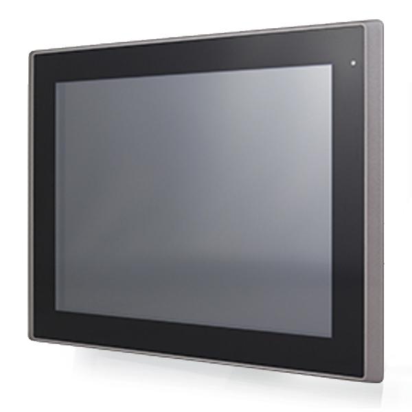 Aplex ARCHMI-912 Panel PC