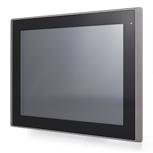 Aplex ARCHMI-915 Panel PC