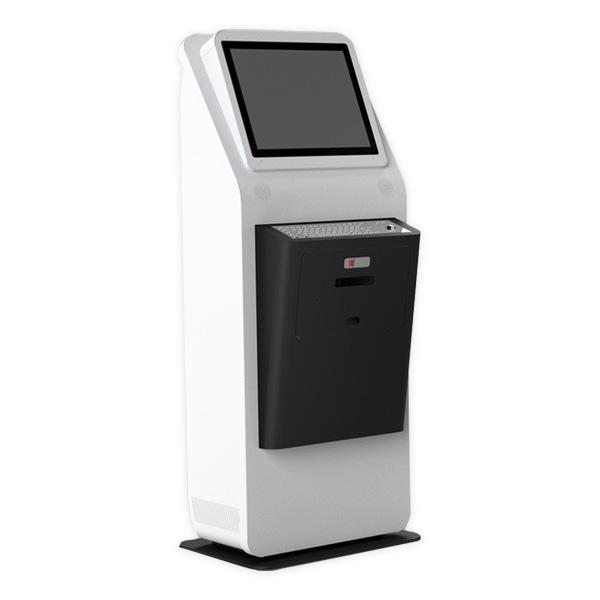 Yeni E-Life Kiosk EK-319
