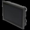 E-Life EPC-410 Panel PC