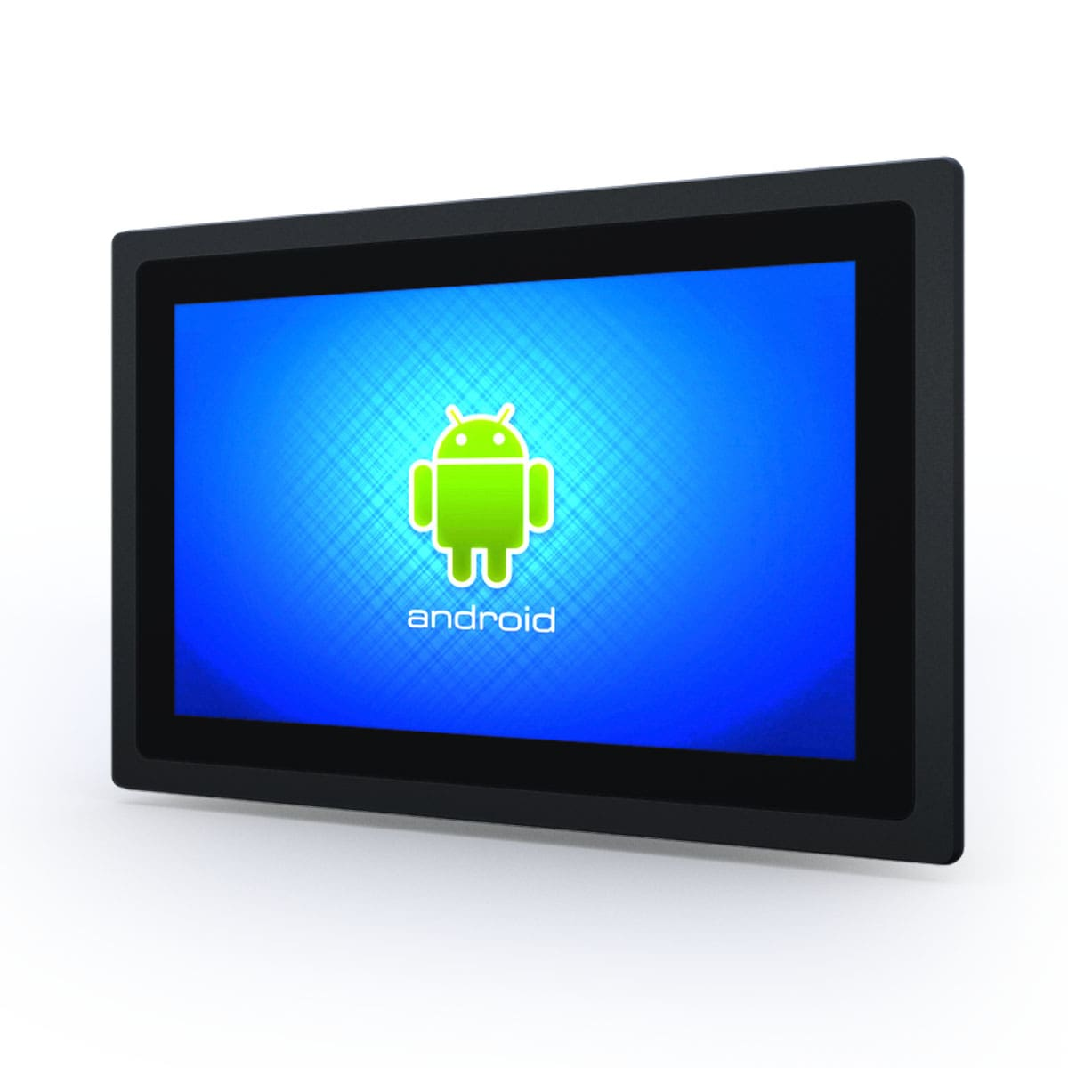 E-Life EPC-410 Android Panel PC