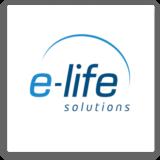 e-life-logo