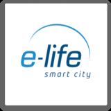 e-life-smartcity