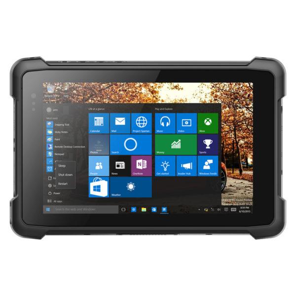 InnoTab 8L Dayanıklı Tablet