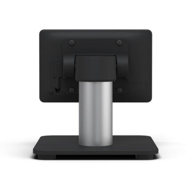 """Elo 0702L 7"""" Masaüstü LCD Dokunmatik Monitör"""
