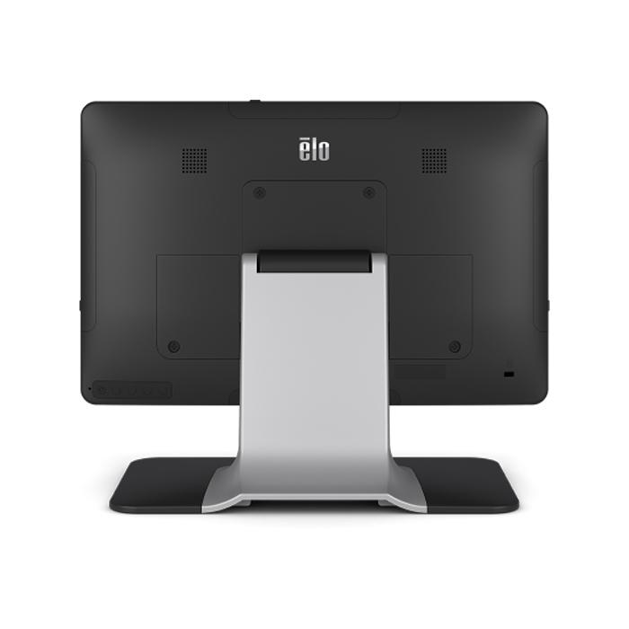 """Elo 1302L 13"""" Masaüstü LCD Dokunmatik Monitör"""