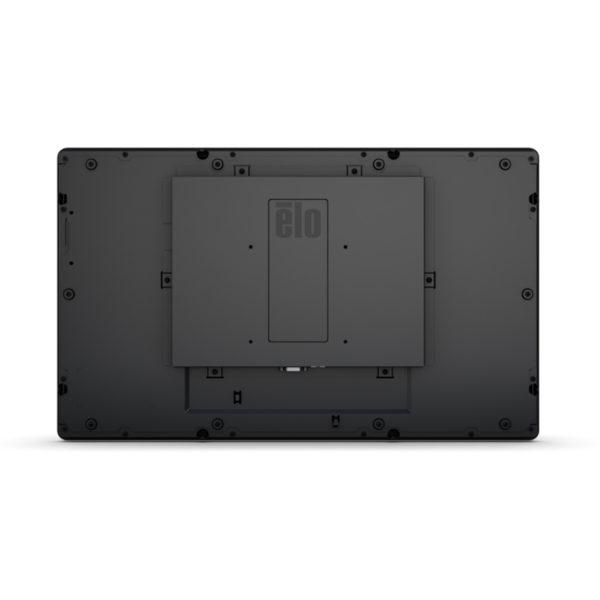 Elo 2295L Open Frame Dokunmatik Monitör