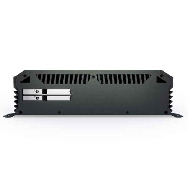 E-Life Inno-Box EX-8700T