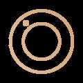icon-3-2-min