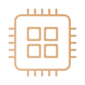 icon-3-7-min