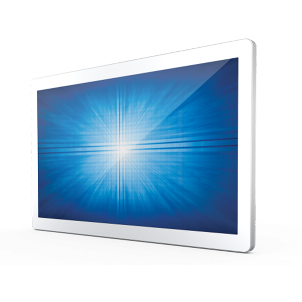 """Elo 22"""" I-Series 3.0 Android Interactive Signage"""