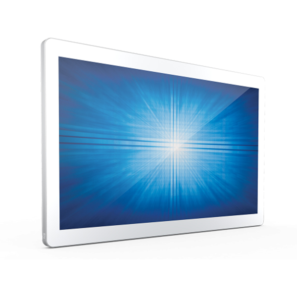 "Elo 22"" I-Series 3.0 Android Interactive Signage"