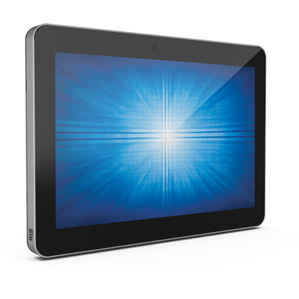 """Elo 10.1"""" I-Series 2.0 Android Interactive Signage"""