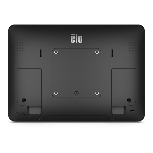 """Elo 10.1"""" I-Series 3.0 Android Interactive Signage"""