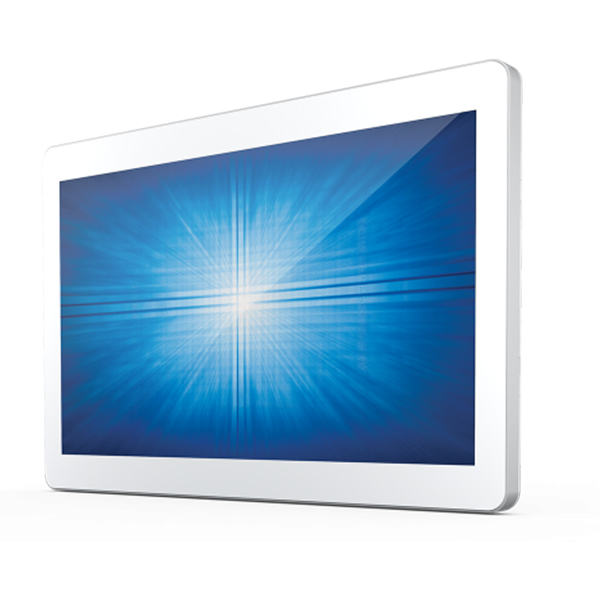 """Elo 15.1"""" I-Series 3.0 Android Interactive Signage"""