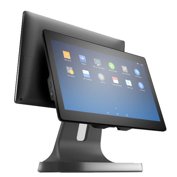 Sunmi T2 Android All-in-One POS