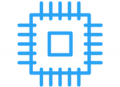 integrated_icon_3