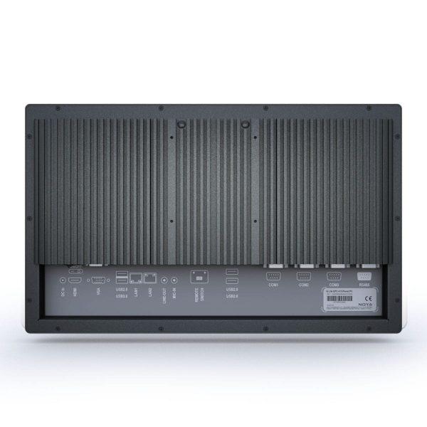 E-Life EPC-621 Panel PC