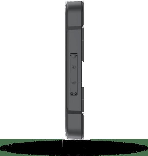 InnoTab 10A Dayanıklı Tablet