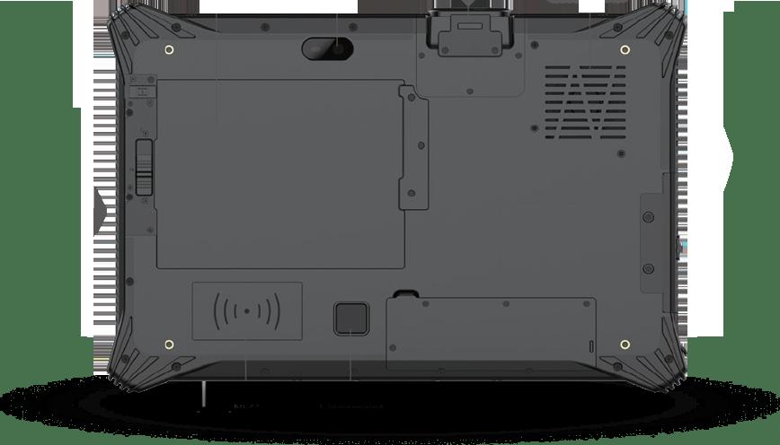 InnoTab 10Pro Dayanıklı Tablet