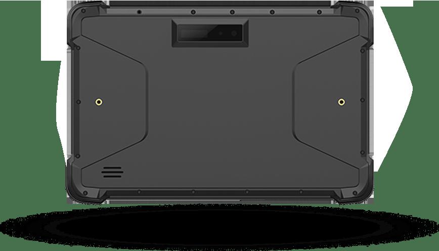 InnoTab 8A Dayanıklı Tablet