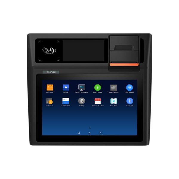 Sunmi D2 Mini Desktop POS